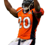 Brian-dawkins-in-broncos-uniform-psd37213
