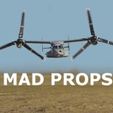 Mad_props