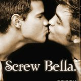 Screw_bella