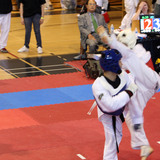 Gg_tkd_adults025
