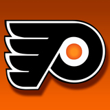 Philadelphia_flyers_wallpaper_by_quackeration