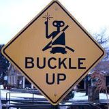 Etbuckleup