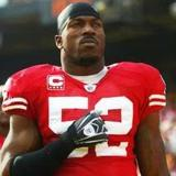 Patrick-willis-ready-lgn2