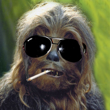 Chewbacca2