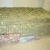 Huge-stack-of-money