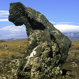 Troll_stone_cropped