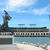 Mccovey