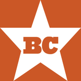 Bc_logo_257x257