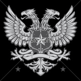Istockphoto_10259769-double-headed-eagle-crest-on-black