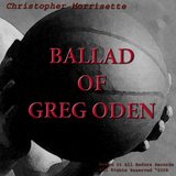 Ballad_of_greg_oden_cover_main_3_copy