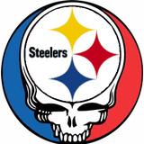 Pittsburgh_steelers_grateful_dead_steal_your_face_by_zooomabooma