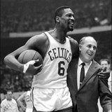 Bill-russell-and-red-auerbach