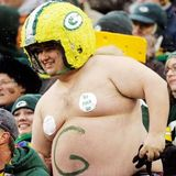 Pg2_a_packersfan_580