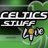Celtics_stuff_live