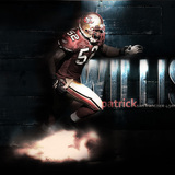 Patrick_willis_wallpaper-640910