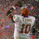 Vince_young5