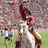 Chief_osceola_on_renegade_fsu2