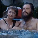 Snl-hot-tub-lovers