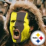 Steelersbraveheart
