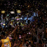 C78da190dcb953b0dc96b806a3292240-getty-99856385mc164_nba_finals_ga