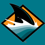 San-jose-sharks-alt
