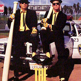 Bash-brothers-oakland-athletics