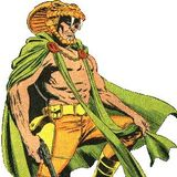 Serpentor1
