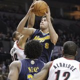 102602_nuggets_trail_blazers