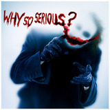Why-so-serious-2