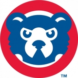 Mlb_chicago_cubs_bear_head_logo-400x400