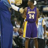 Nba-lakers-nuggets