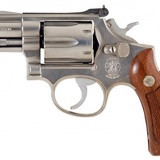 350px-smith-_-wesson-686_1_