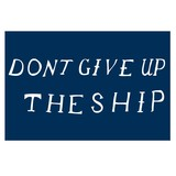 Dontgiveup_1