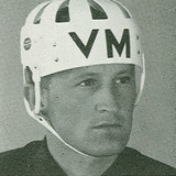 Vm-hjalm_1963