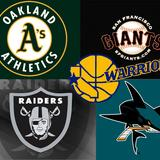 Bay_area_sports3
