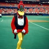 Fredbird