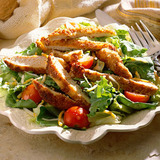 Walnut-chicken-salad