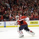 80411_rangers_capitals_hockey