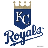 Master-mlb-kansas-city-royals-towel