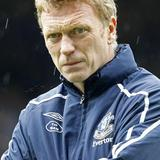 Moyes
