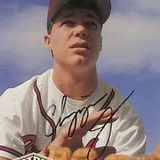 Chipper_jones_autograph