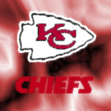 Chiefswallpaper