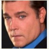 Ray_liotta_tn