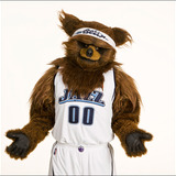 Utah-jazz-bear-mascot