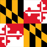 State-flag-maryland-480