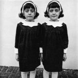 220px-identical_twins__roselle__new_jersey__1967