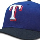Texas-rangers-royal-blue-black-brim-alternate-authentic-field-fitted-hat-3132084