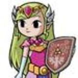 1816419-princess_zelda_minish_cap_icon