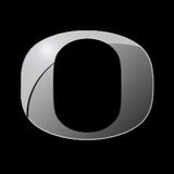 Iphone-black-oregon-logo