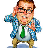 Matt-foley-art